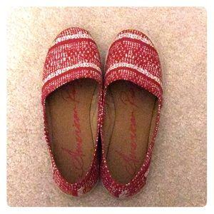 American Rag Slip-On Shoes